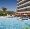 PROGRAM SOCIAL (SENIORI si NONSENIORI) COSTA BRAVA, 15 ZILE LA HOTEL 4* CU PENSIUNE COMPLETA + AVION TOAMNA 2014