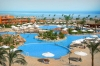 EGIPT SHARM EL SHEIKH , 7 NOPTI , GOVERNER AMWAJ RESORT 5* ,ALL INCLUISVE , TAXA DE AEROPORT INCLUSA