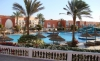 EGIPT SHARM EL SHEIKH , 7 NOPTI ,LTI TROPICANA GRAND AZURE RESORT 5* ,ALL INCLUISVE , TAXA DE AEROPORT INCLUSA