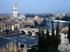 City break de primavara in Verona la doar 155 euro/pers!