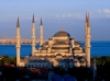 City break de primavara in Istanbul la doar 190 euro/pers!