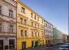 Un city break de primavara in Praga la doar 195 euro/pers!