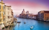 City Break Venetia de la 275 Euro/persoana!