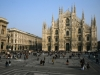City Break Milano!Hotel 3* mic dejun inclus+ taxe de aeroport 196 euro