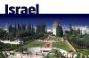 ISRAEL Circuit Clasic si Modern 23.05.2014 / 29.08.2014 / 24.10.2014