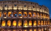 Super Oferta City Break Roma ! 205 euro/persoana/sejur