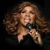 Oferta Speciala! Bilete Concert Gloria Gaynor la Milano 21 septembrie 2014
