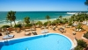 OFERTA SPECIALA COSTA DEL SOL, 9 NOPTI, SEPTEMBRIE- NOIEMBRIE, HOTEL 4*, DE LA 559 EURO!
