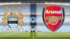 Bilete Supercupa Angliei Manchester City - Arsenal 10 august 2014