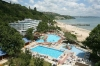 Arabella Beach 4*, Albena, de la 160 euro/pers/sejur/all inclusive