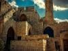 Programe Speciale Toamna 2014: Pelerinaj Israel -5 nopti cazare / 6 zile de vizite