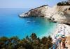 Insula Lefkada toata luna septembrie -rezervare direct la hotel