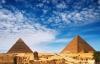 SUPER OFERTA! EGIPT/20.09/ 7 NOPTI de la 595 EURO/PERS/SEJUR