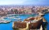 "Senior Voyage – Insula Creta – ""Intre Europa si Africa"""