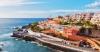 "Senior Voyage 2014 – Tenerife – Insulele Canare – ""Insula primaverii eterne"""