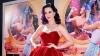 Bilete Concert Katy Perry la Praga 23 februarie 2015