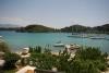Insula LEFKADA, statiunea Nidri -  129 euro/pers sejur 7 nopti + transport autocar, plecare 17.09 si 24.09