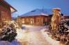 Super oferta speciala ! Vacanta la munte in Slovacia ! H. Sojka & Nebenhäuser 3* la numai 100 euro !