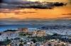 GRECIA ATENA - TURISM PENTRU SENIORI