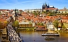 CITY BREAK PRAGA 260 EURO/PERS/AVION+CAZARE+MIC DEJUN