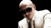 Bilete Concert Pitbull la Ibiza 01 septembrie 2014