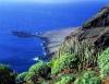 Oferta Seniori - Tenerife - Insula primaverii vesnice