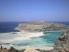 Insula Creta - Seniori voyage - 17.09.2014