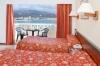 Rezervati acum o super vacanta in PALMA DE MALLORCA ! H. BelleVue Vistanova 3* cu demipensiune la 682 euro !
