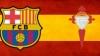Bilete meci FC Barcelona - Celta Vigo 02 noiembrie 2014