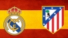Bilete meci Real Madrid - Atletico Madrid 14 septembrie 2014