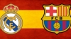 Bilete meci Real Madrid - FC Barcelona 26 octombrie 2014