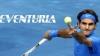 Bilete Finala Tenis Internazionali BNL d'Italia 17 mai 2015