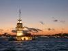 Super oferta - City Break Istanbul - 03.09.2014