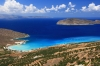 Oferta speciala - Insula Creta