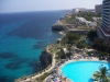 Program Social Seniori si Nonseniori 1 Saptamana in Mallorca - Septembrie-Octombrie 2014 Hotel 4* + Pensiune Completa