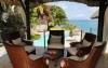 Super oferta pentru sejur in Seychelles