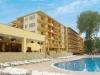 HOTEL MODERN 4* - MAMAIA / ALL INCLUSIVE / LITORALUL PENTRU TOTI