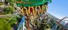 Parcul de distractii de langa Barcelona PortAventura®