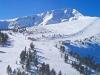 Super Sejur la Ski, Bansko
