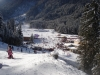 Super oferta la ski de Craciun