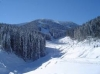 Revelion la ski - Borovet