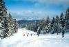 Oferta la Ski - Pamporovo