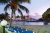 Oferta sejur in Cuba