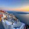 Oferta specila - Insula Santorini