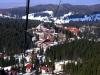 Relaxeaza-te la munte - Poiana Brasov