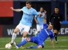 Meciul Manchester City - Chelsea 20 Septembrie 2014