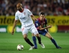 Meci FC Barcelona - FC Sevilla 23 noiembrie 2014