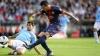 Meci FC Barcelona - Celta Vigo 02 noiembrie 2014