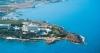 Turism social/ Senior Cipru 2014-2015
