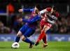Meci FC Barcelona - Granada 28 septembrie 2014